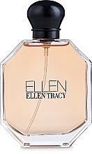 Ellen Tracy Ellen - Eau de Parfum — photo N1