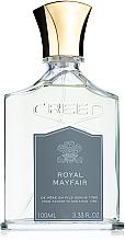 Fragrances, Perfumes, Cosmetics Creed Royal Mayfair - Eau de Parfum