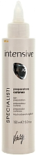 Fragrances, Perfumes, Cosmetics Hair Peeling Lotion - Vitality's Kleoderma Aqua Skin Preparation