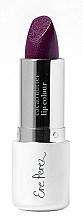 Fragrances, Perfumes, Cosmetics Lipstick - Ere Perez Cacao Lip Colour