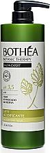 Fragrances, Perfumes, Cosmetics Oxidizing Milk - Bothea Botanic Therapy Salon Expert Acidifying Milk pH 3.5