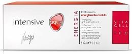 Fragrances, Perfumes, Cosmetics Anti Hair Loss Lotion - Vitality's Intensive Aqua Energia Anti-Loss Treatment