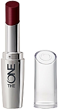 Fragrances, Perfumes, Cosmetics Lipstick - Oriflame The ONE Colour Obsession