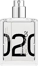 Fragrances, Perfumes, Cosmetics Escentric Molecules Molecule 02 Travel Size in Case - Eau de Toilette (with case)