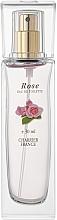 Fragrances, Perfumes, Cosmetics Charrier Parfums Rose - Eau de Toilette