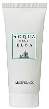 Fragrances, Perfumes, Cosmetics Acqua Dell Elba Arcipelago Men - After Shave Cream