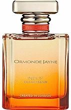 Fragrances, Perfumes, Cosmetics Ormonde Jayne Indus - Eau de Parfum