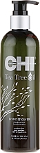 Fragrances, Perfumes, Cosmetics Tea Tree Oil Conditioner - CHI Tea Tree Oil Conditioner