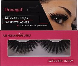 Fragrances, Perfumes, Cosmetics False Lashes, 4470 - Donegal Eyelashes