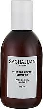 Fragrances, Perfumes, Cosmetics Intensive Repair Shampoo - Sachajuan Shampoo