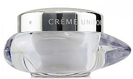 Fragrances, Perfumes, Cosmetics Brightening Face Cream - Thalgo Lumiere Marine Brightening Cream