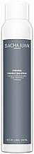 Fragrances, Perfumes, Cosmetics Heat Protection Hair Spray - Sachajuan Thermal Protection