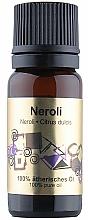 "Fragrances, Perfumes, Cosmetics Essential Oil ""Neroli"" - Styx Naturcosmetic"