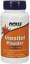 "Fragrances, Perfumes, Cosmetics Vitamins ""Inositol"", powder - Now Foods Inositol Powder"