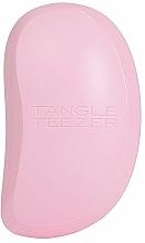 Fragrances, Perfumes, Cosmetics Hair Brush - Tangle Teezer Salon Elite Pink Lilac