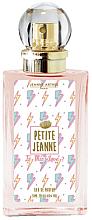 Fragrances, Perfumes, Cosmetics Jeanne Arthes Petite Jeanne Is This Love? - Eau de Parfum