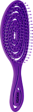 Fragrances, Perfumes, Cosmetics Massage Hair Brush - Anwen Eco Hairbrush