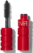 Fragrances, Perfumes, Cosmetics Lash Mascara - Nars Climax Mascara (mini size)
