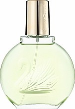 Fragrances, Perfumes, Cosmetics Gloria Vanderbilt Jardin A New York - Eau de Parfum