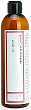 Fragrances, Perfumes, Cosmetics Almond Oil - Beaute Mediterranea Almond Oil