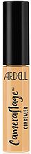 Fragrances, Perfumes, Cosmetics Face Concealer - Ardell Cameraflage Concealer
