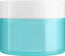 Fragrances, Perfumes, Cosmetics After Tan Face & Body Soothing Mask - Clarins After Sun SOS Sunburn Soother Mask