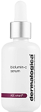 Fragrances, Perfumes, Cosmetics Face Serum with Vitamin C - Dermalogica Biolumin-C Serum