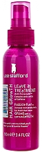 Fragrances, Perfumes, Cosmetics Hair Growth Spray - Lee Stafford Hair Growth Leave in Treatment