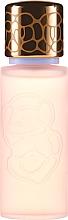 Fragrances, Perfumes, Cosmetics Houbigant Quelques Fleurs Royale Women - Eau de Parfum
