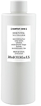 Fragrances, Perfumes, Cosmetics Peeling Neutralizer - Comfort Zone Essential Neutralizer