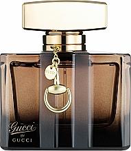 Fragrances, Perfumes, Cosmetics Gucci by Gucci - Eau de Parfum