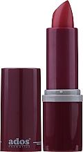 Fragrances, Perfumes, Cosmetics Argan Oil Lipstick - Ados Lipstick