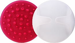 Fragrances, Perfumes, Cosmetics Anti-Cellulite Massager, 400308, pink - Inter-Vion