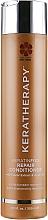 Fragrances, Perfumes, Cosmetics Caviar & Argan Oil Repair Conditioner - Keratherapy Keratin Fixx Repair Conditioner