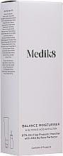 Fragrances, Perfumes, Cosmetics Set - Medik8 (cr/50ml + activator/10ml)