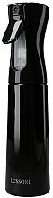 Fragrances, Perfumes, Cosmetics Spray Bottle, 300 ml - Lussoni Spray Bottle
