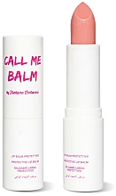 Fragrances, Perfumes, Cosmetics Lip Balm - Fontana Contarini Call Me Balm