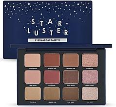Fragrances, Perfumes, Cosmetics Eyeshadow Palette - Holika Holika Star Luster Piece Matching Shadow Palette Amazing Night