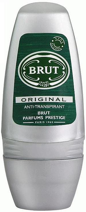 Brut Parfums Prestige Original - Roll-On Deodorant