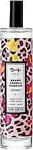 Fragrances, Perfumes, Cosmetics Body Mist - Baija French Pompon Body Mist