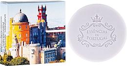 Fragrances, Perfumes, Cosmetics Natural Soap - Essencias De Portugal Living Portugal Sintra Lavender