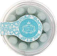 Fragrances, Perfumes, Cosmetics Massage Body Soap - Essencias De Portugal Pitonados Collection Grape Soap