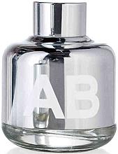 Fragrances, Perfumes, Cosmetics Blood Concept AB - Oil Perfume