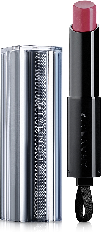 Lipstick - Givenchy Rouge Interdit Vinyl Color Lipstick