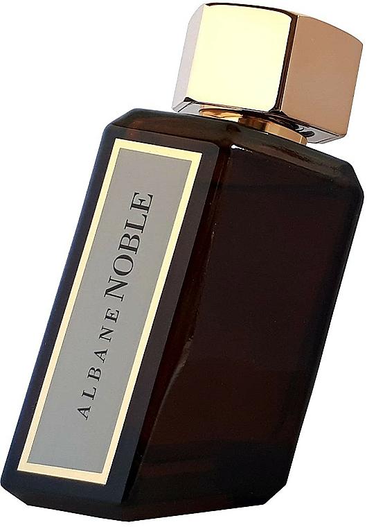 Albane Noble Grand Palais For Men - Eau de Parfum — photo N1