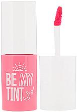 Fragrances, Perfumes, Cosmetics Lip Tint - Yadah Be My Tint