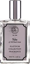 Fragrances, Perfumes, Cosmetics Taylor of Old Bond Street Platinum Collection Fragrance - Eau de Cologne