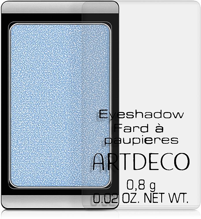 Shimmer Eyeshadow - Artdeco Glamour Eyeshadow