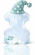 Fragrances, Perfumes, Cosmetics Tous Baby - Eau de Cologne