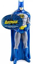 """Fragrances, Perfumes, Cosmetics Bath Foam """"Batman"""" - DC Comics Batman 3D Bath Foam"""